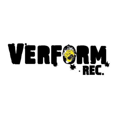 verform records's avatar