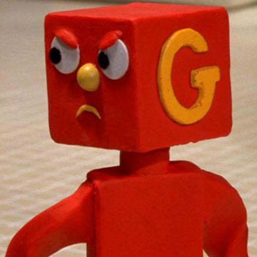 Jellywofl15's avatar