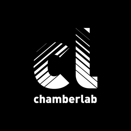 chamberlab's avatar