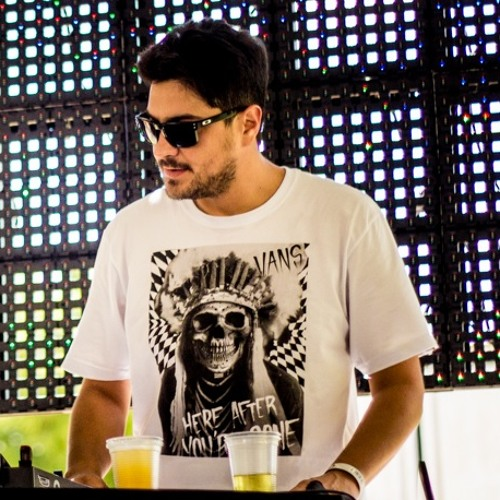 Carlos-Cansian's avatar