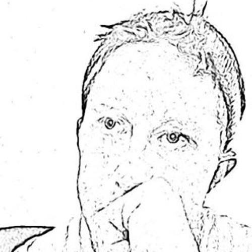 philibusta's avatar