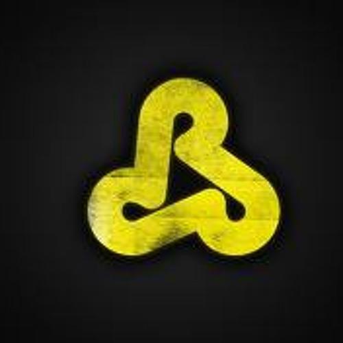Lecrae Music's avatar
