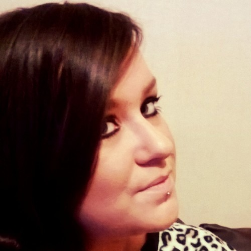 kirstie-leigh's avatar