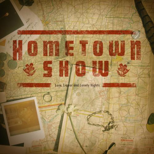 HometownShow's avatar