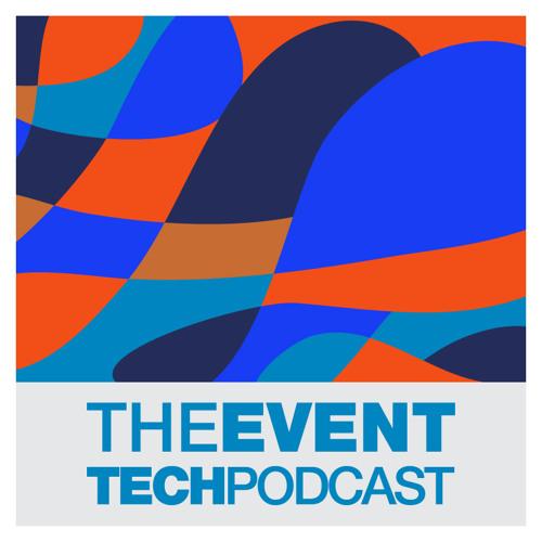 eventtechpodcast's avatar