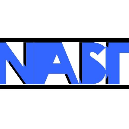 NotA2ndTime's avatar