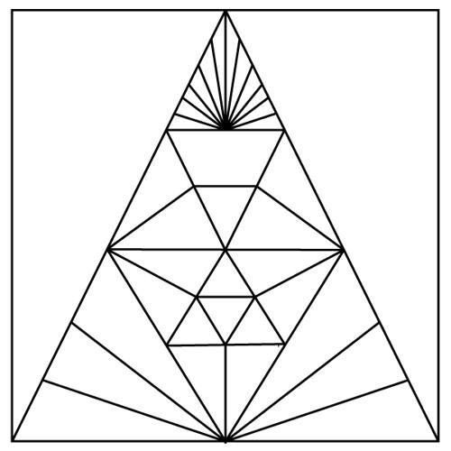 Hanemak's avatar