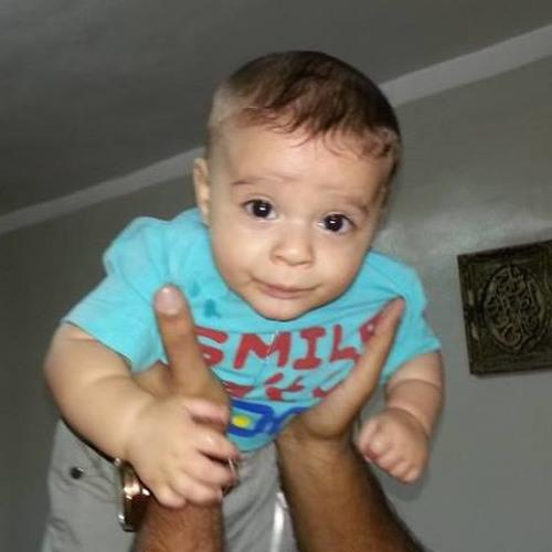 Ramy Osha 1's avatar