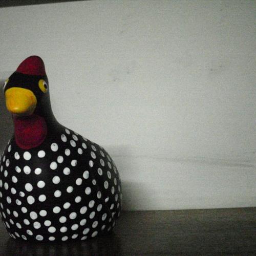 zeguila's avatar