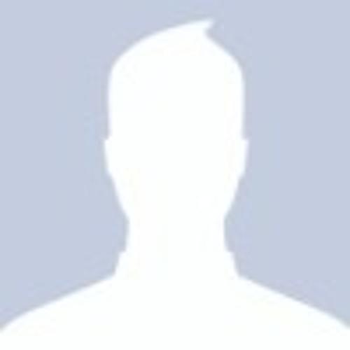 Lionel Serious Masterman's avatar
