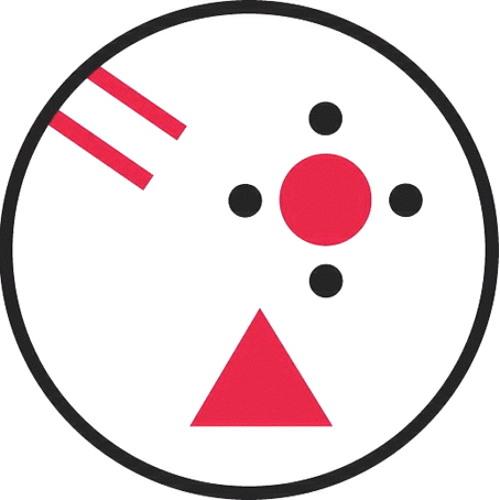 Lilaengel's avatar
