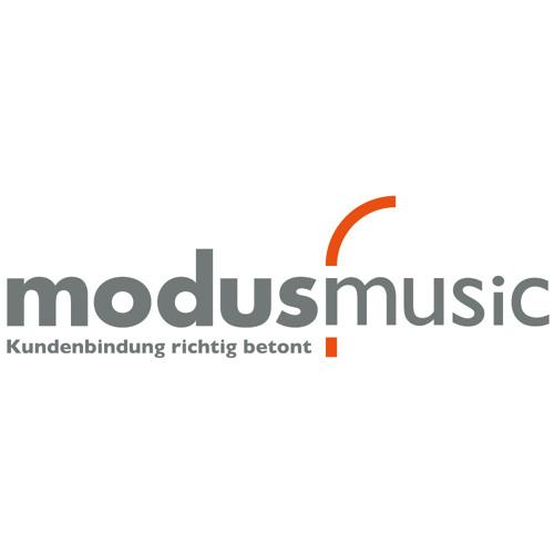 modus_music's avatar