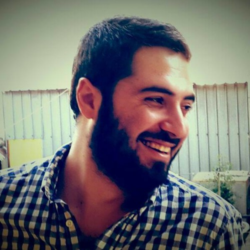 fadi.dahouk's avatar