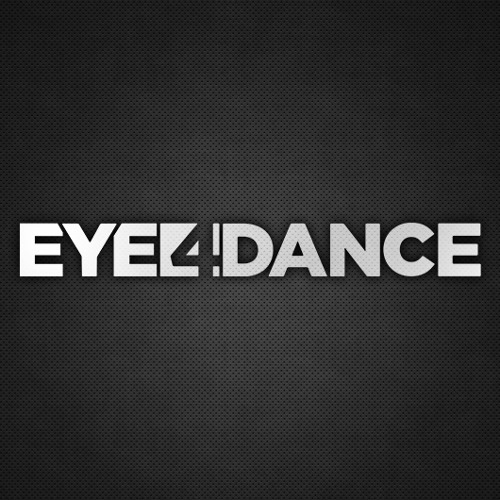 EYE4Dance's avatar