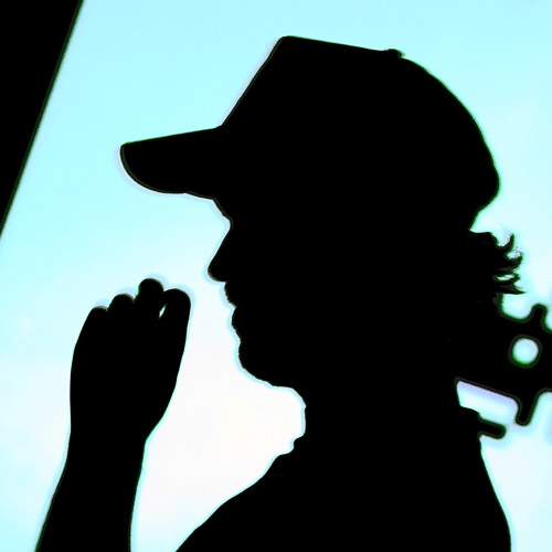 villum's avatar