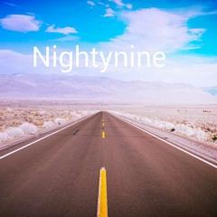 Neightynine