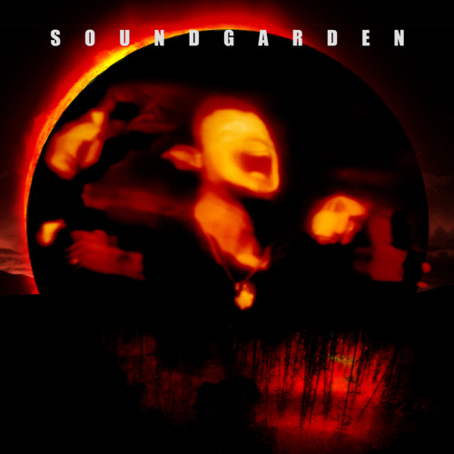 Soundgarden's avatar
