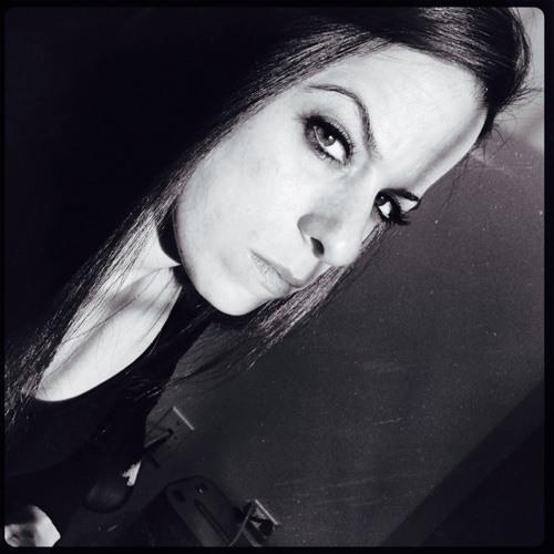 Rach84z's avatar