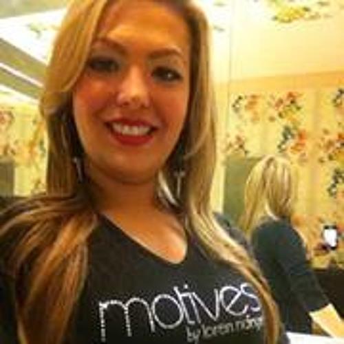 Kayleigh Marie Georges's avatar