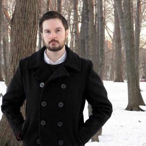 Duncan Schouten's avatar