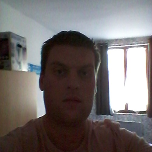 arnaud02570's avatar