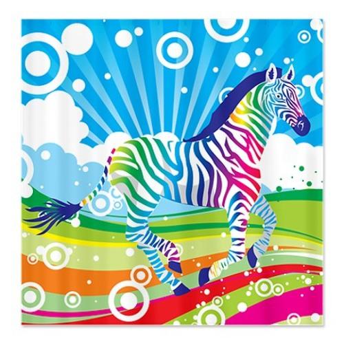 psychedelic Zebra's avatar