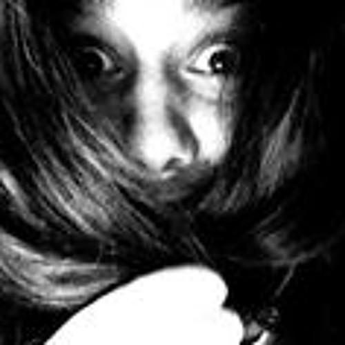 Chiara Meroni's avatar