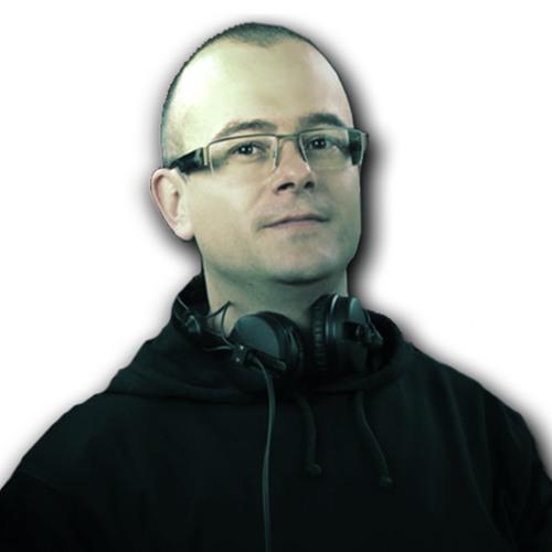 eric no's avatar