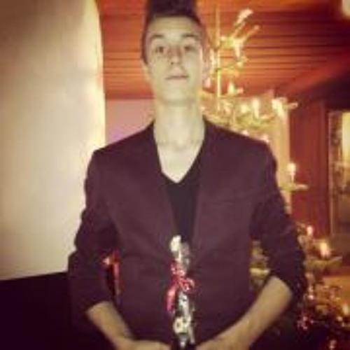 oli_luetzelschwab's avatar