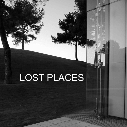 Lost Places's avatar