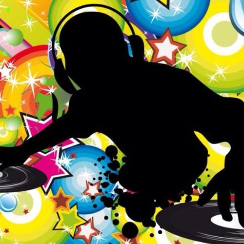 dj_mac007's avatar