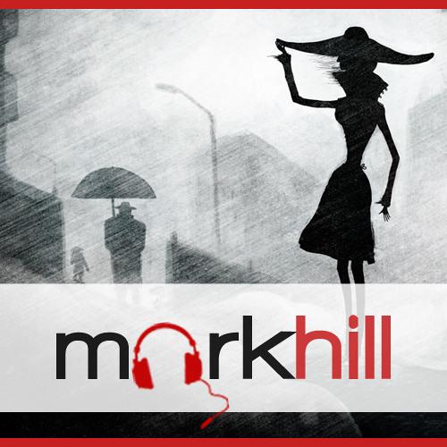Mark Hill [SCEDMA]'s avatar