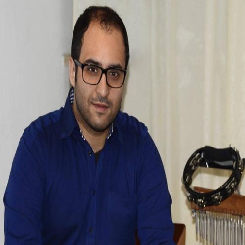 Sina.Asadi's avatar