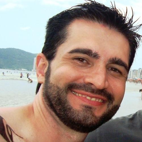 Ricardo Trapeze's avatar