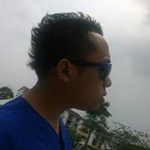 Radin Noor Hadi's avatar