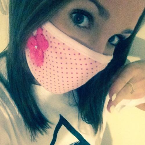 Niniixsound's avatar