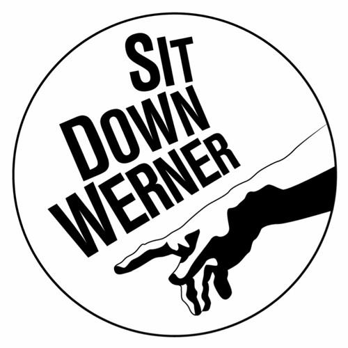 Sit Down Werner's avatar