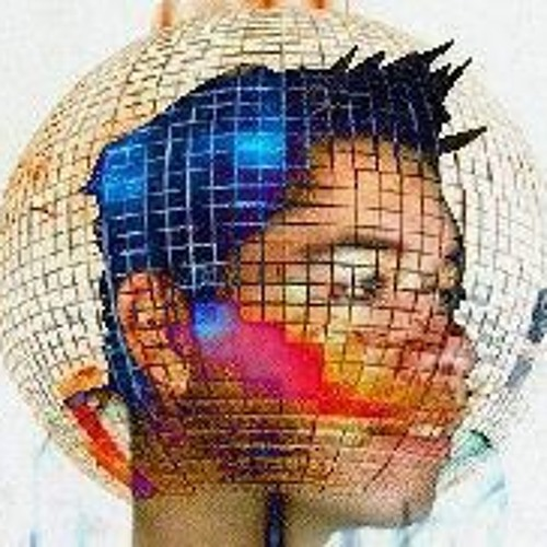 brendanmusic's avatar