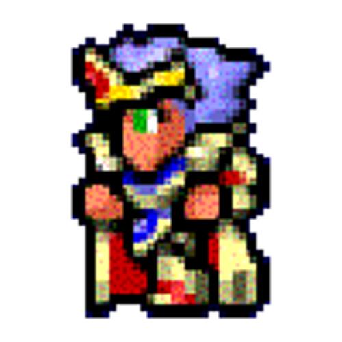 MestreLion's avatar