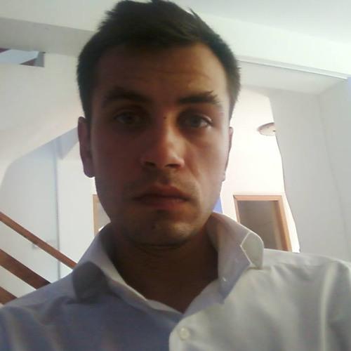 Laurentiu Florian's avatar