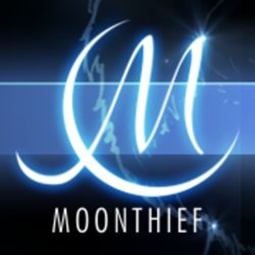 Moonthief's avatar
