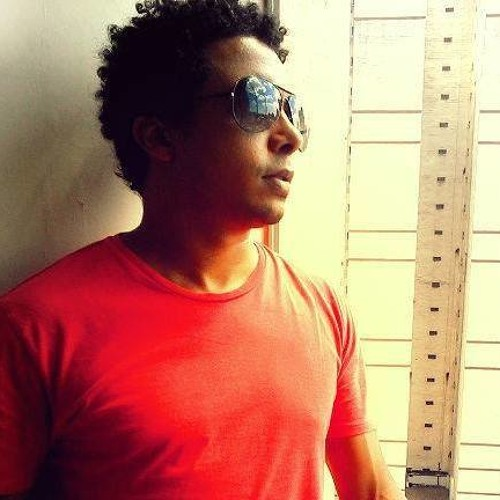 Black Amaral's avatar
