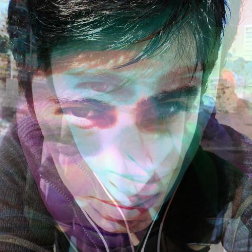 NoPuedoRecordar's avatar