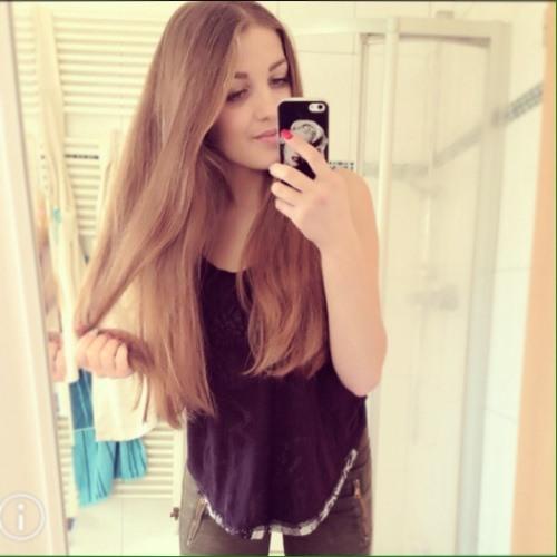 Fabiana Serra's avatar