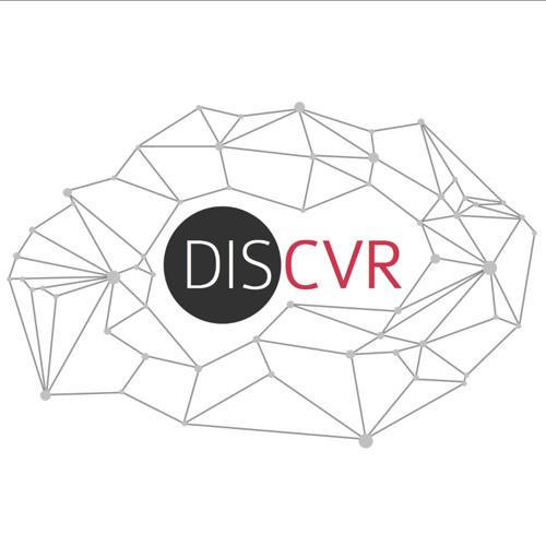 DISCVR's avatar