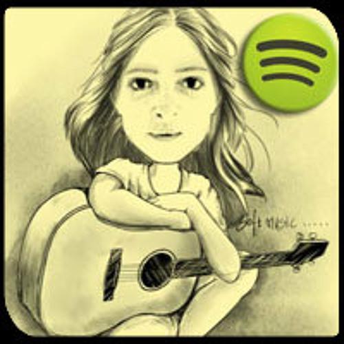 marimaca's avatar