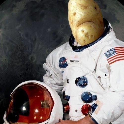 Rumle Borgmann's avatar