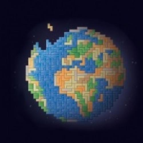 Tetrixien's avatar