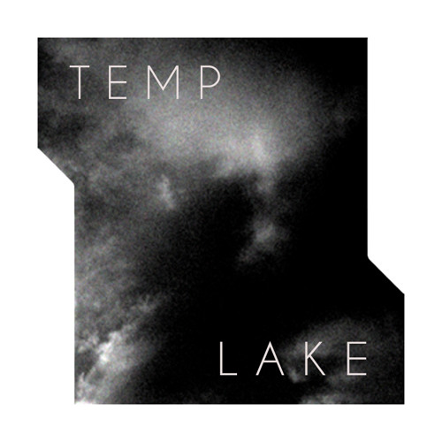 TEMP LAKE's avatar