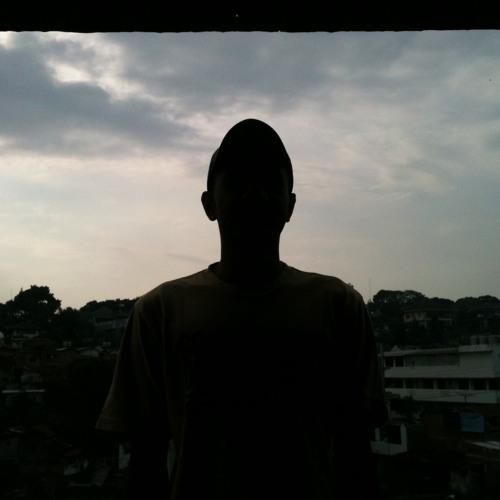 ikanasar's avatar